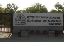 IIM Ahmedabad Placement