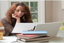 9 Tips for MBA Students to Handle Stress Effectively