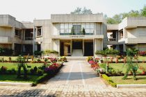 XLRI Jamshedpur Placement Report 2015