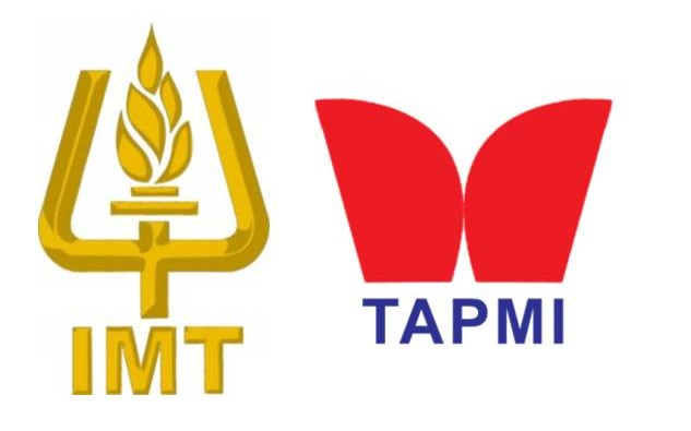 IMT Ghaziabad vs TAPMI Manipal
