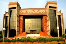 IIM Calcutta Placement Report 2015