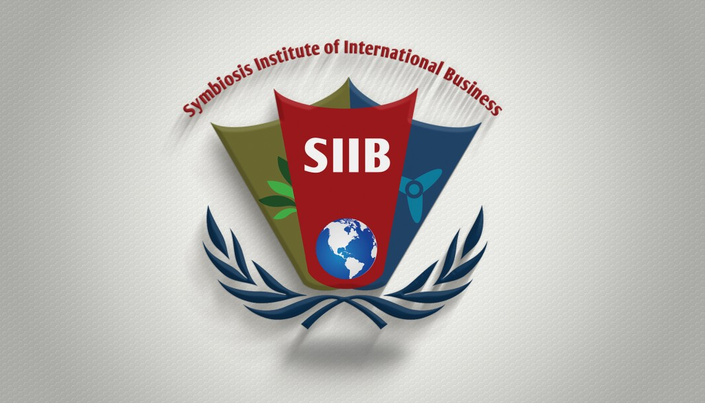 SIIB Placement Report 2015