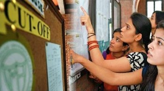 SBI PO Prelims Expected Cutoff