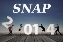 SNAP 2014 Analysis