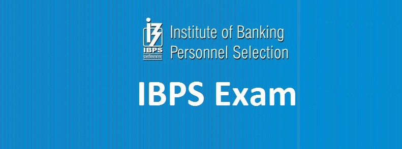 IBPS Specialist Officer Recruitment 2015-16