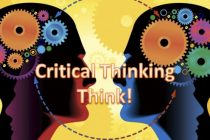 Different Types of Critical Reasoning Questions for CAT XAT SNAP NMAT