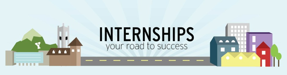 internship cover letter for college students