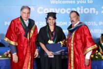 great lakes 11th convocation