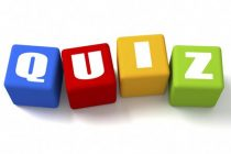 Numerical Ability Quiz for IBPS & SSC CGL 46