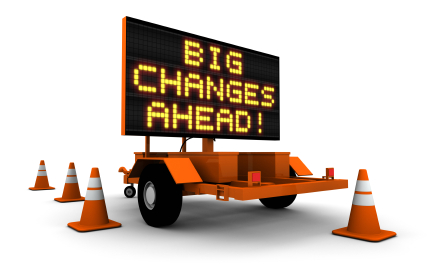 Changes in RBI Grade B Recruitment Process 2015