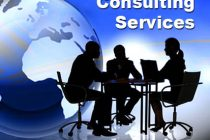 Top MBA Colleges for Consulting in India
