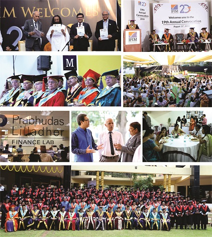 PGDM For Working Professionals