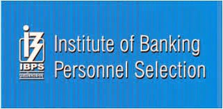 State wise vacancy in IBPS PO 2015