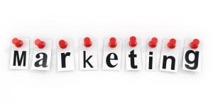 Colleges for MBA in Marketing in India