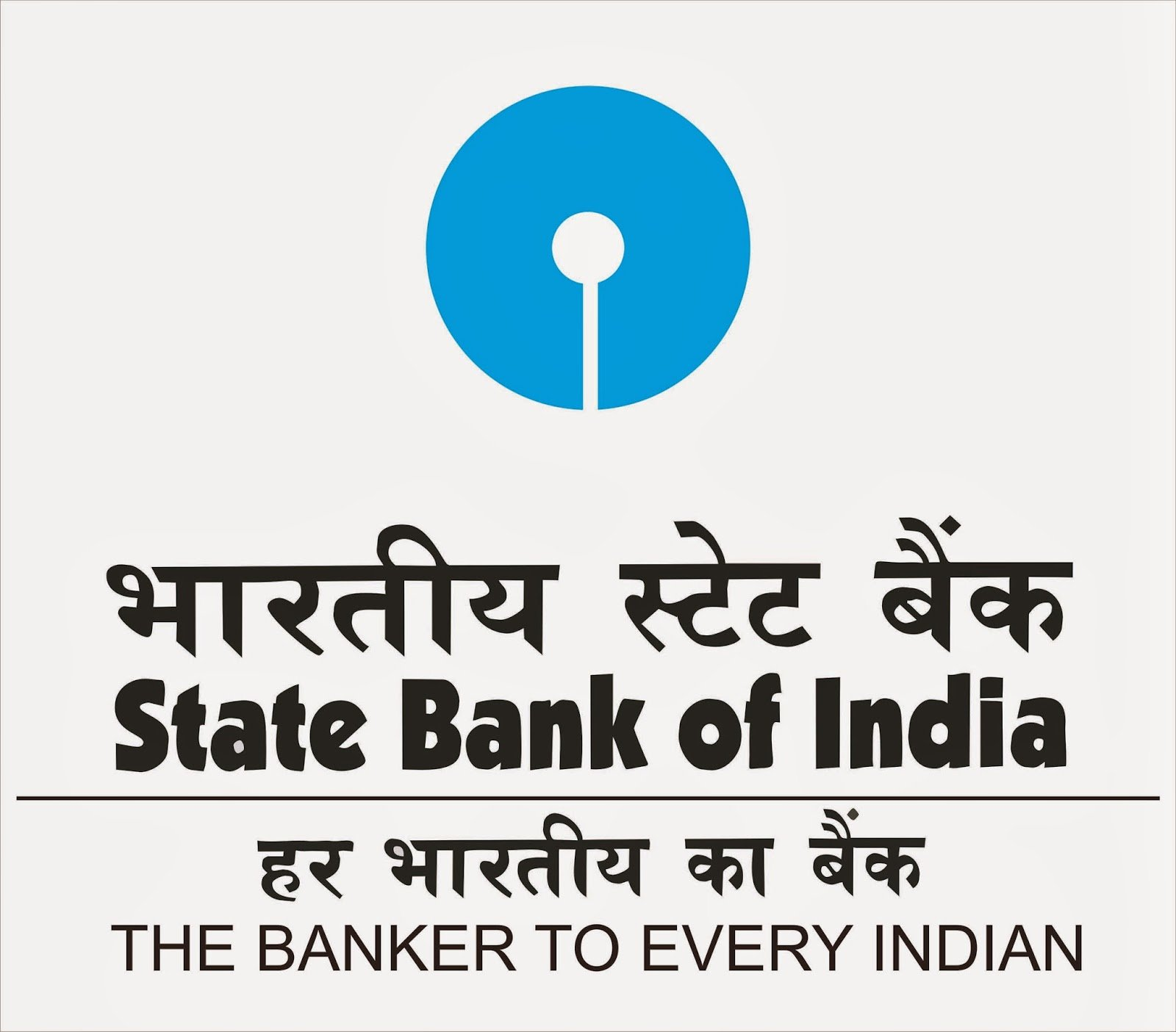 sbi po interview questions 2015 career anna sbi po interview questions 2015
