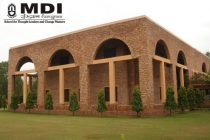 mdi gurgaon summer placement