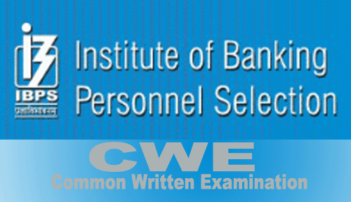 IBPS RRB Officer Scale 1 Marks Announced - Career Anna