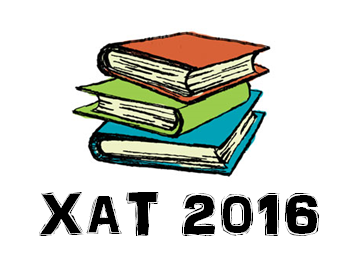 XAT-2016-Important-Dates