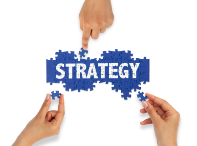 Strategy To Score High With Cat 2015 Section Order