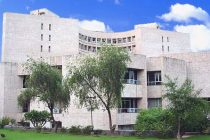 5 things that make iift special