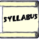 IBPS Specialist Officer Syllabus 2015