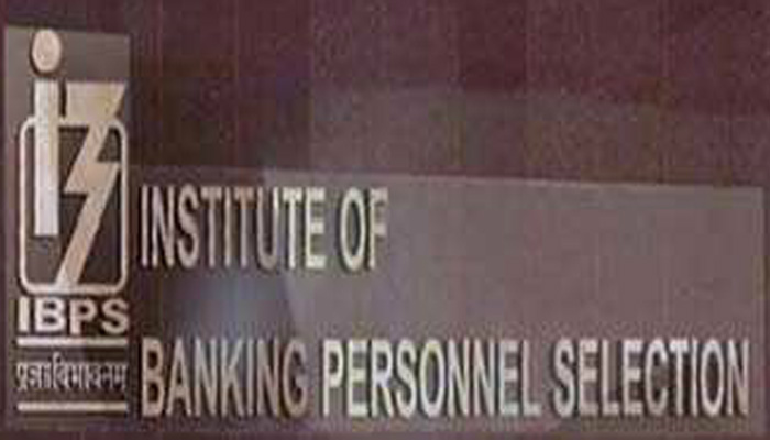 IBPS PO 2015 Interview Call Letter Out