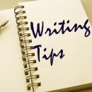 Tips for XAT Essay Writing