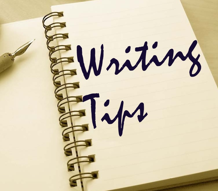 Image result for easy writing