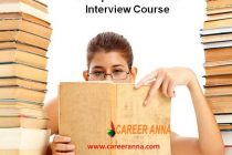 SBI Specialist Officer Interview Course - Prepare with Bank Managers