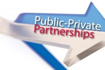 Public Private Partnerships - The Other Side of the Coin