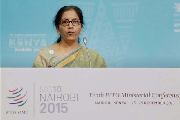 WTO Meet 2015 : India's gains and loss