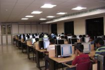 Tips to Score High Marks in RRB NTPC Exam 2016