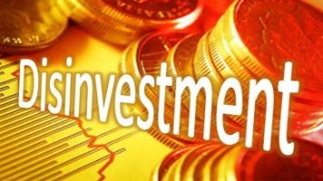 essay on disinvestment in india Essay on the indian government policy towards disinvestment in cpses what are the different kinds of executives in india.