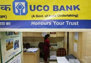 UCO Bank Specialist Officer Notification 2016
