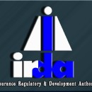 IRDA Junior Officer Phase 2 Call Letters 2016