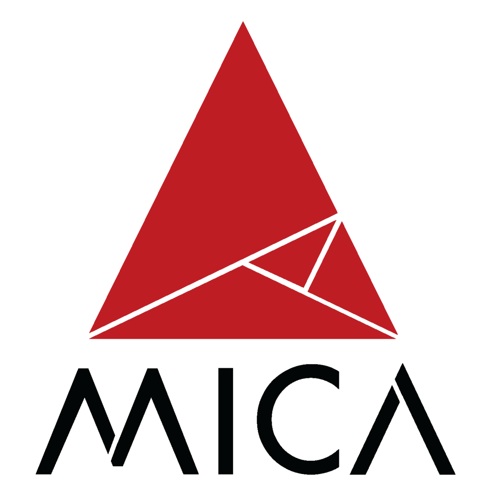 Official_logo_of_MICA