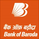 Bank of Baroda Specialist Officer Recruitment 2016