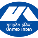 United India Insurance Administrative Officer 2016 Notification