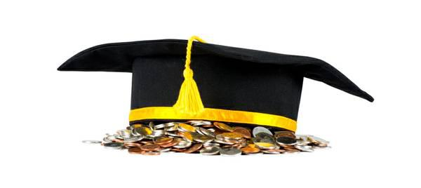 MBA Colleges in Bangalore with Direct Admission without MBA Exam Score