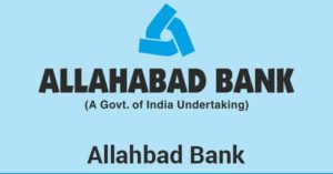 Allahabad Bank Specialist Officer Recruitment 2016
