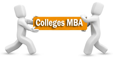 Colleges Accepting MAT September Score