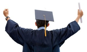 All You Wanted to know about PhD in Marketing