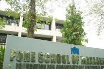 FORE Delhi Placement Report 2016