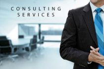 4 Reasons to Work in Consulting Sector