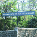 TISS MSW Course : School of Social Work Review