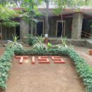TISS Selection Process