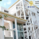 IMT Reopens Admissions 2017 Applications