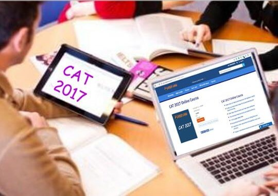 Career Anna CAT 2016 and XAT 2017 Results