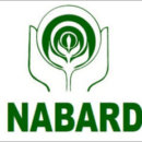 NABARD Grade A Recruitment 2017