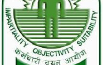 10 SSC CGL Exam Tips to score high